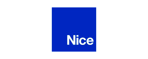 LOGO_NICE_RGB-150x150