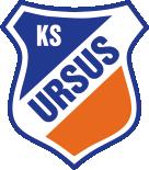 logo_ksursus