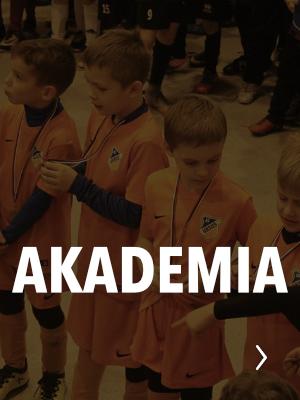 akademia 1