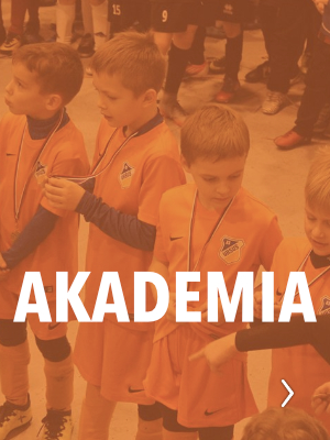 akademia 2