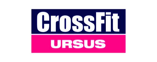 crossfit_ursus-300x141