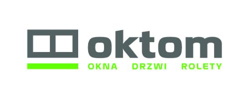 oktom-logo-AI-ilustrator