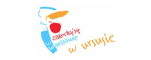 zakochaj_sie_w_ursusie_kolor-300x197